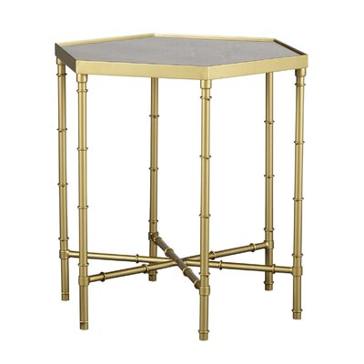 House of Hampton Paxton End Table