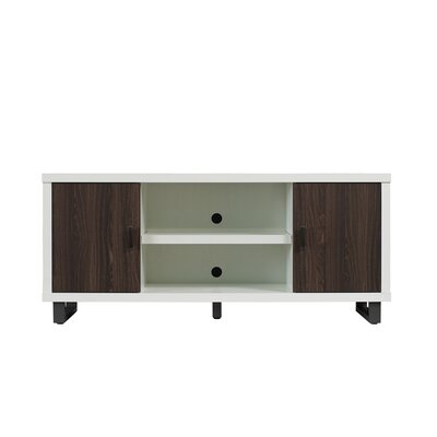 Brayden Studio Okelly TV Stand
