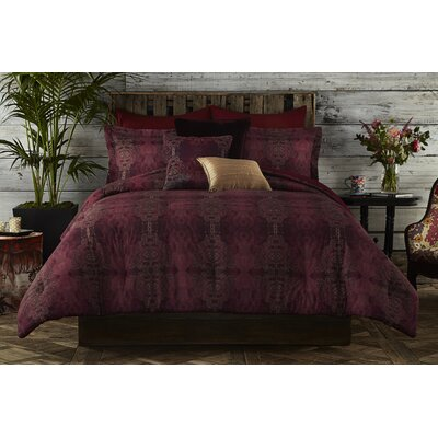 Tracy Porter Gigi Duvet Cover Set Amp Reviews Wayfair