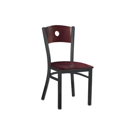 Premier Hospitality Furniture Side Chair