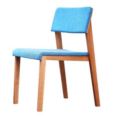 Brayden Studio Kleopatra Side Chair