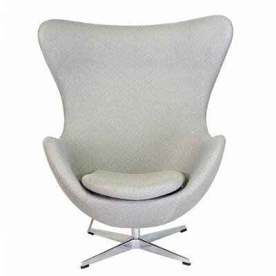 Design Tree Home Bolero Lounge Chair