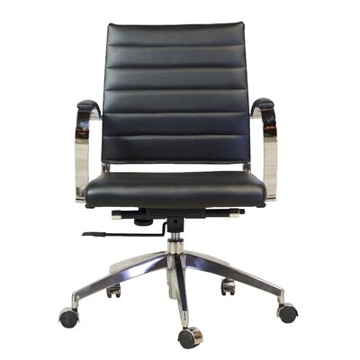 Design Tree Home Executive Office Chair Image