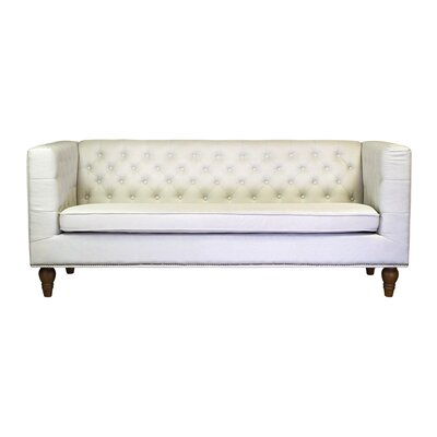 Design Tree Home Giselle 3 Seater Sofa