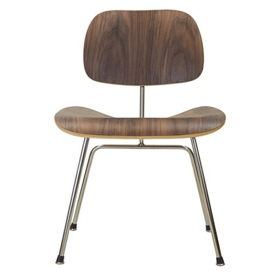 Design Tree Home Side Chair