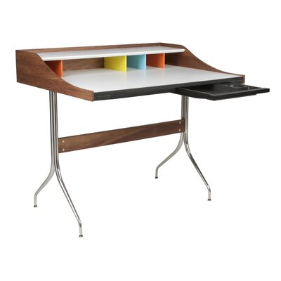 Design Tree Home Swag Writing Desk
