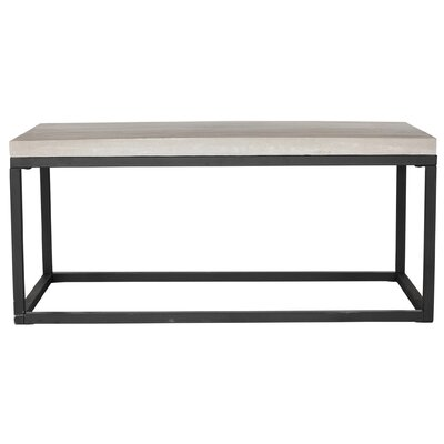 Design Tree Home Maximus Coffee Table