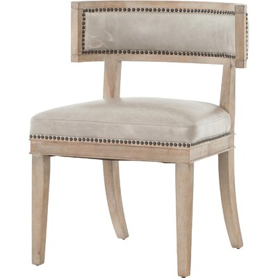 Design Tree Home Carter Side Chair