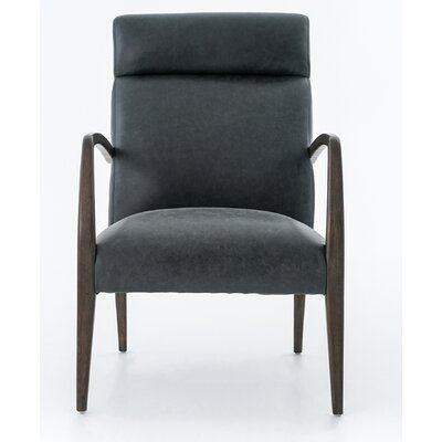 Design Tree Home Bryson Arm Chair