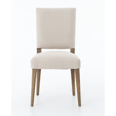 Design Tree Home Kurt Side Chair