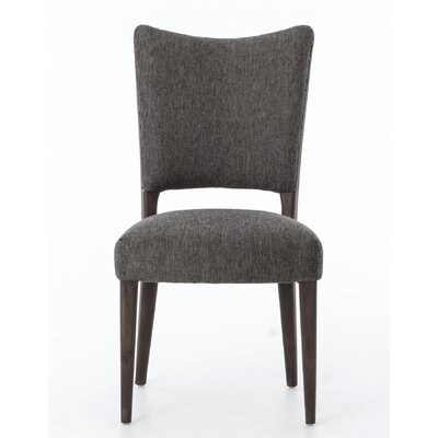 Design Tree Home Lennox Side Chair