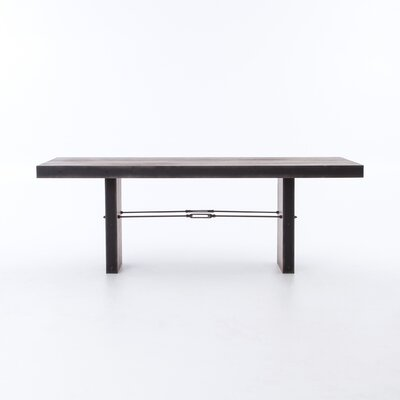 Design Tree Home Gerard Dining Table