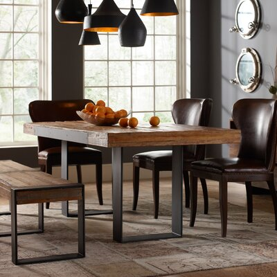 Design Tree Home Graham Dining Table