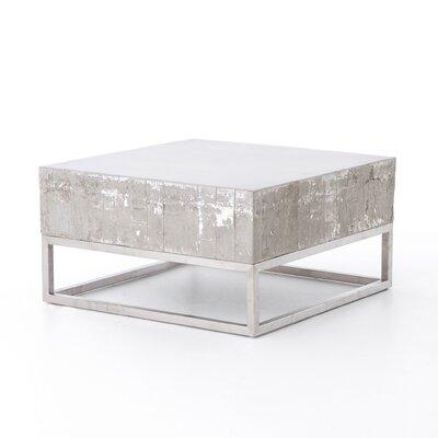 Design Tree Home Cyrus Coffee Table