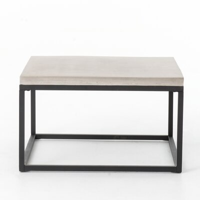 Design Tree Home Cyrus Coffee Table