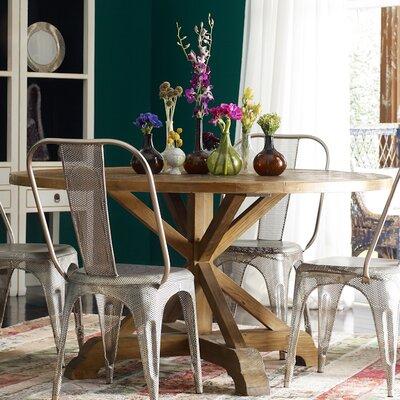 Design Tree Home Durham Opio Round Dining..