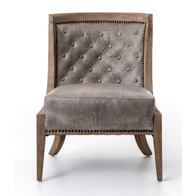 Design Tree Home Marlow Slipper Chair