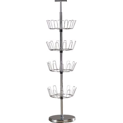 White Concrete Interior Home Design further Wayfair Basics 4 Tier Shoe Rack WFBS1078 WFBS1078 moreover Thomas Lighting Triton 4 Light Foyer Pendant SL893672 TL6834 furthermore Non Adjustable Shower Head With WaterCare 2834200E GRH4120 likewise Letter R Wall Decal Letterbr R ENCE1178. on lighting options for living rooms