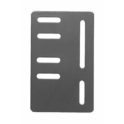 Spinal Solution Modification Plate (Set of 2)