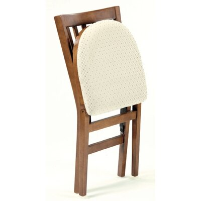 Stakmore Company, Inc. Schoolhouse Side Chair (Set of 2)