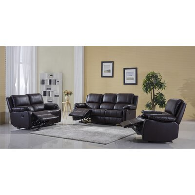 Madison Home USA Classic Living Room Collection