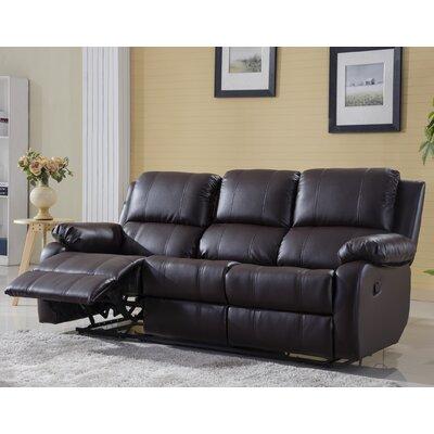 Madison Home USA Classic Oversize Sofa