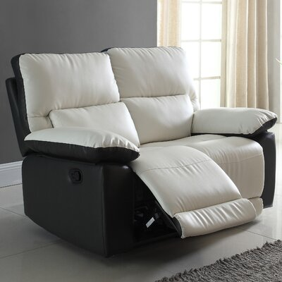 Madison Home USA Recliner Loveseat
