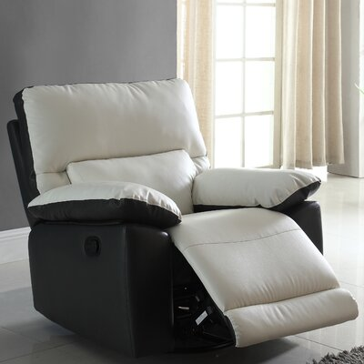 Madison Home USA Recliner