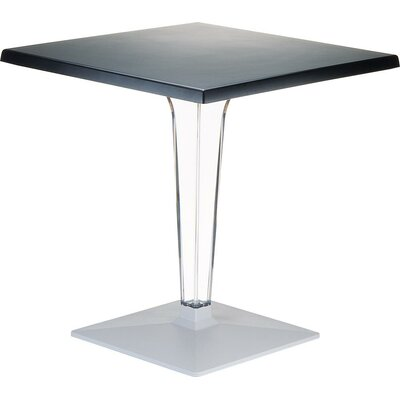 Siesta Exclusive Ice Dining Table