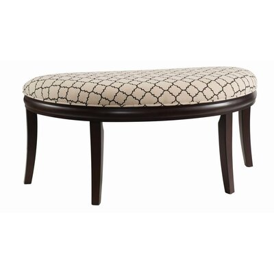 One Source Living Exeter Upholstered Bedr..