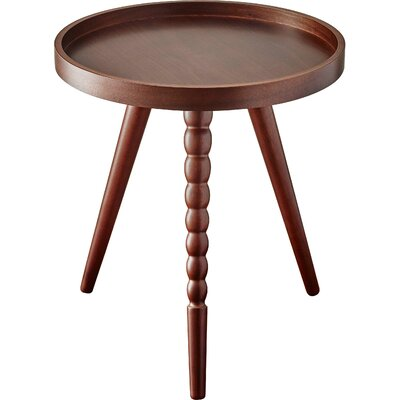 Adesso Hastings End Table Image