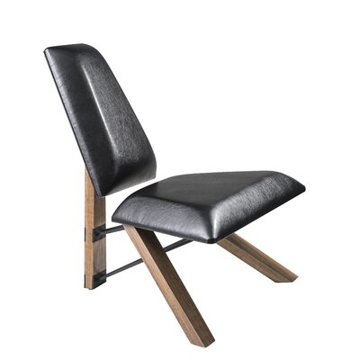Adesso Hahn Slipper Chair