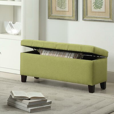 WorldWide HomeFurnishings Fabric Storage ..