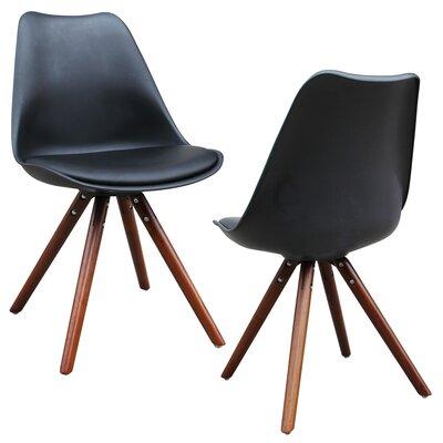 WorldWide HomeFurnishings Side Chair (Set..