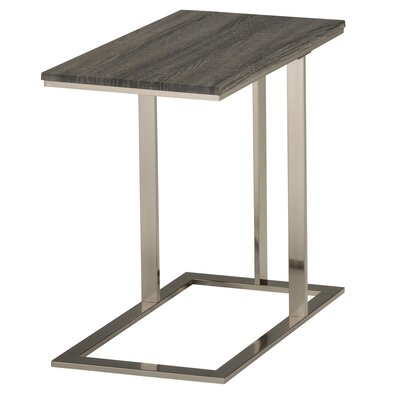 WorldWide HomeFurnishings End Table