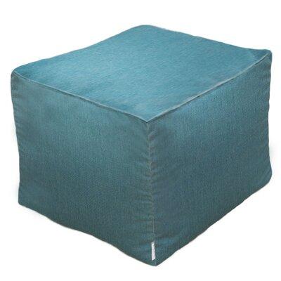 Core Covers Sunbrella Outdoor/Indoor Pouf..