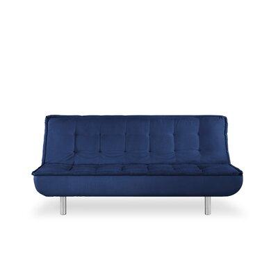 Domus Vita Design Monza Convertible Sofa