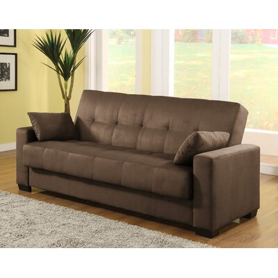 LifeStyle Solutions Napa Sleeper Sofa