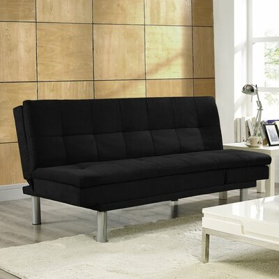 LifeStyle Solutions Siena Sleeper Sofa