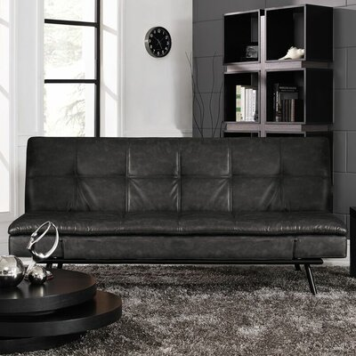 Trent Austin Design New Castle Sleeper Sofa