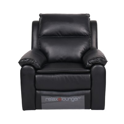Latitude Run Brady Lounger Recliner