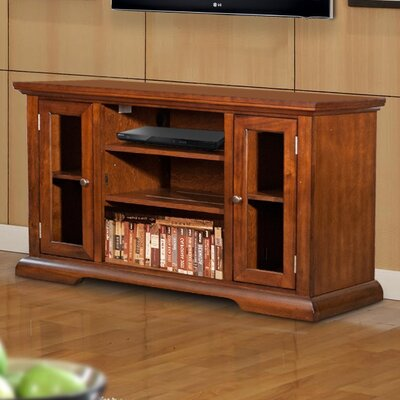 Darby Home Co Parkmead TV Stand