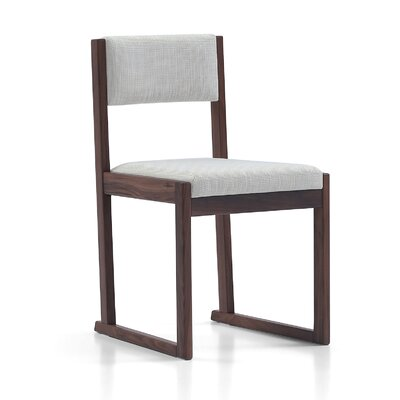 Argo Furniture Carrero Side Chair (Set..
