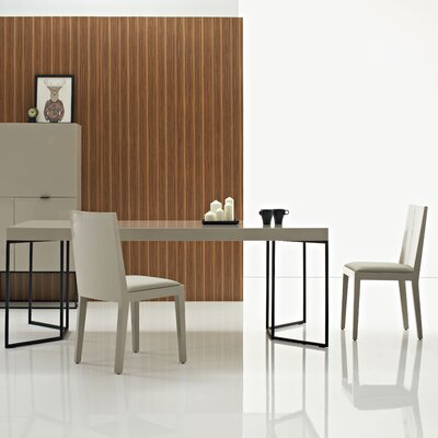 Argo Furniture Luna Dining Table