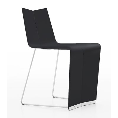 Argo Furniture Colletti Geovan Side Chair..