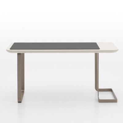 Argo Furniture Alleno Writing Desk