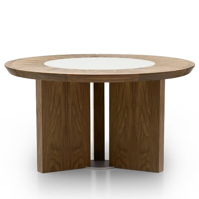Argo Furniture Verona Dining Table
