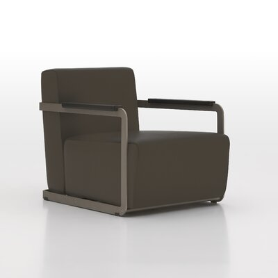 Argo Furniture Glorenza Lounge Arm Chair