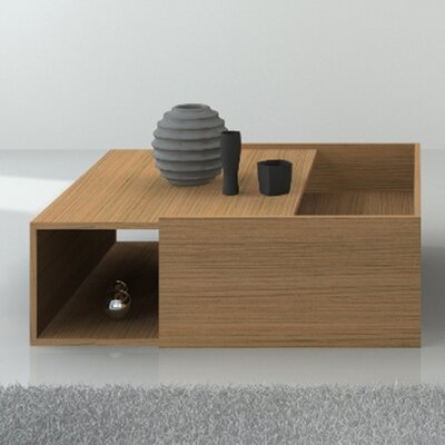 Argo Furniture End Table