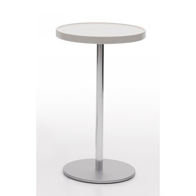 Argo Furniture Basi End Table